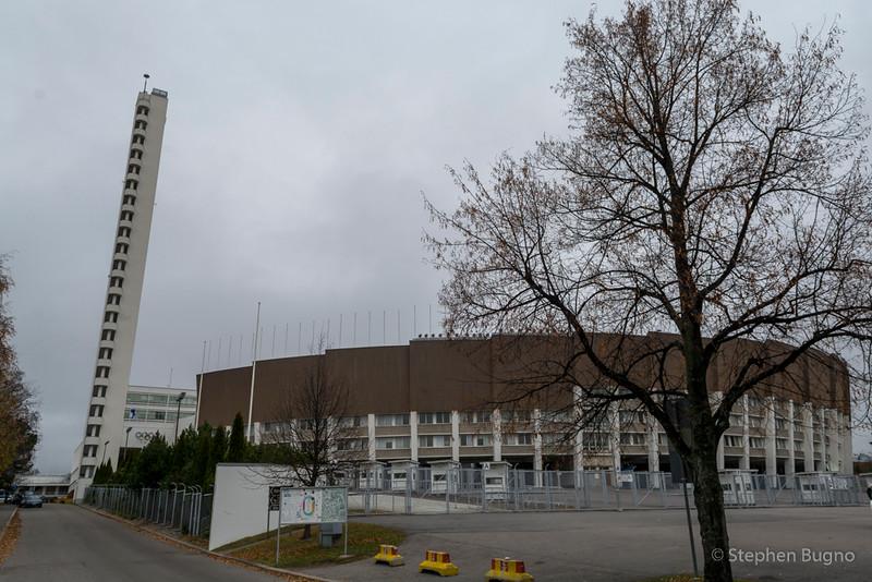 Helsinki-8890.jpg