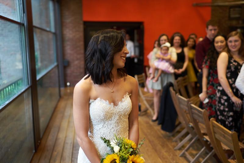James_Celine Wedding 0233.jpg