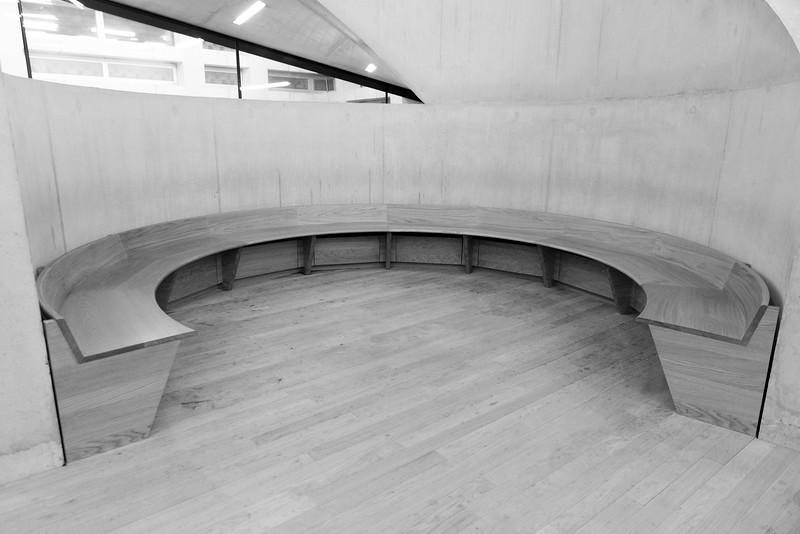 Tate Modern-73452.jpg