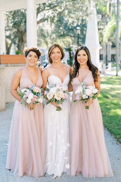 JessicaandRon_Wedding-188.jpg