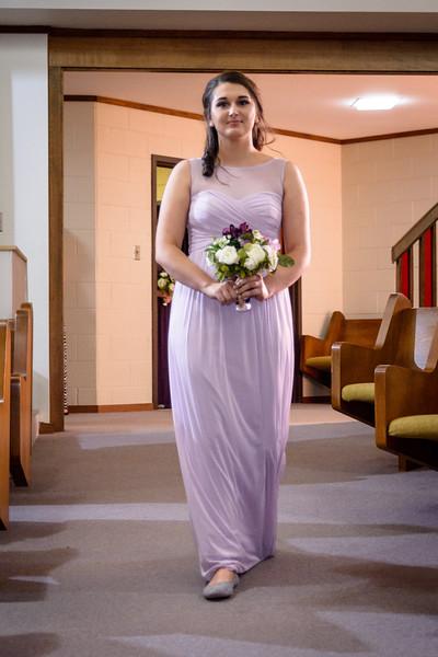 Kayla & Justin Wedding 6-2-18-155.jpg