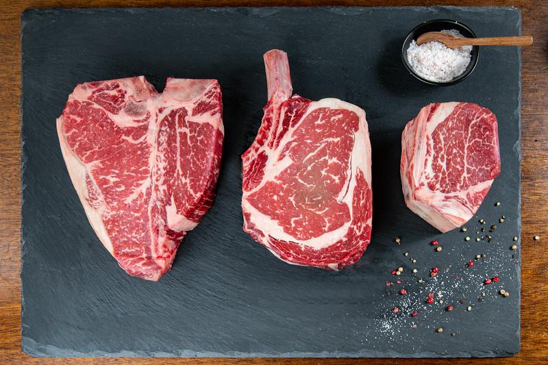 Met Grill_Steaks_028.jpg