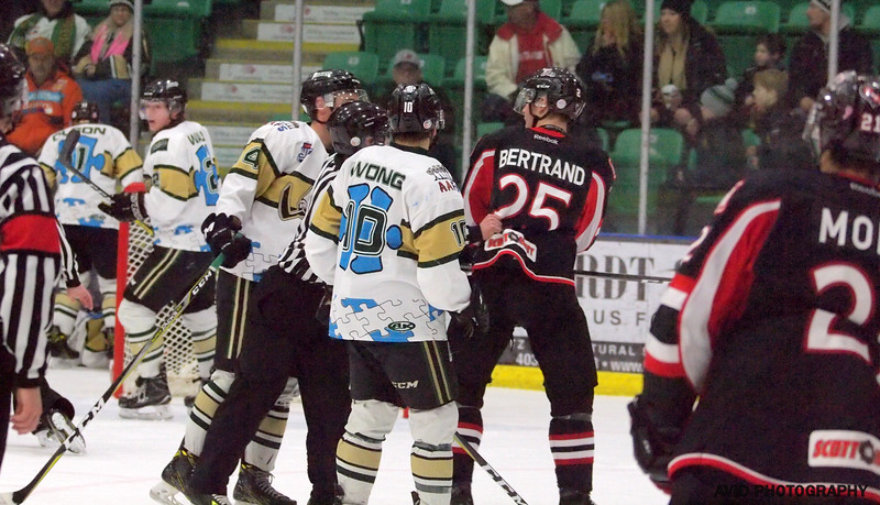Okotoks Oilers AJHL, Feb 4 (1).jpg