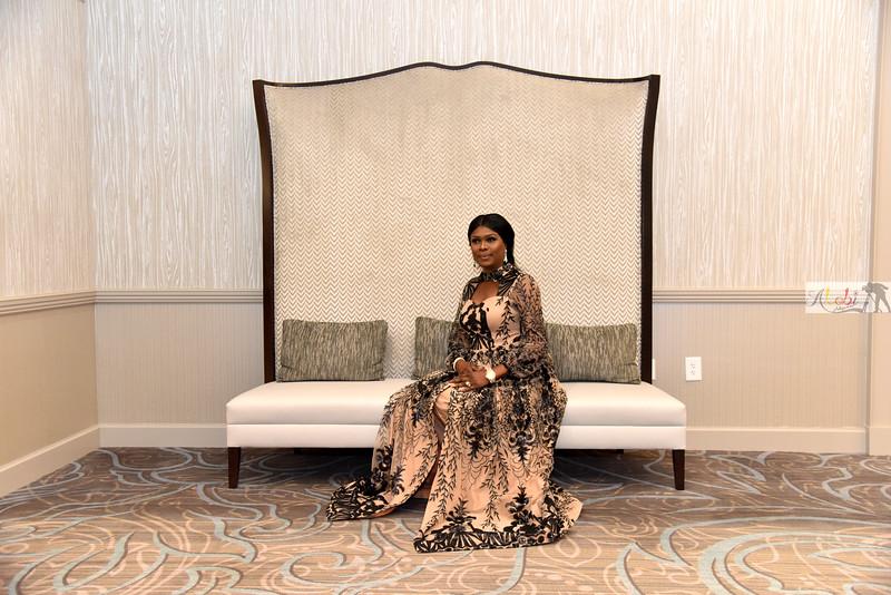 Olawumi's 50th birthday 352.jpg