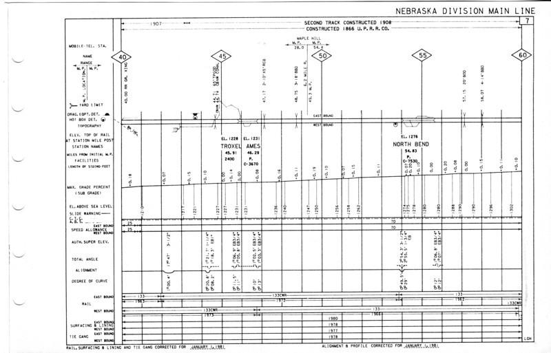 1981_Eastern-District_page-007.jpg