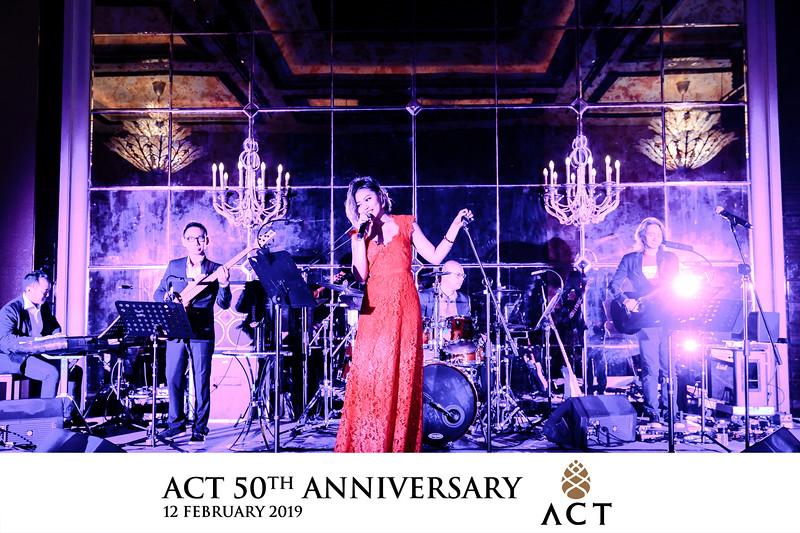 [2019.02.12] ACT 50th Anniversary (Roving) wB - (193 of 213).jpg