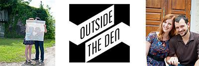OutsidetheDen.jpg