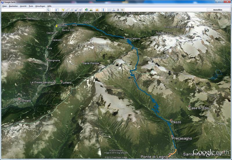 map_050615.jpg