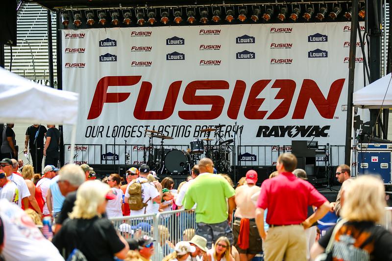 NASCAR_Lowes_034.jpg