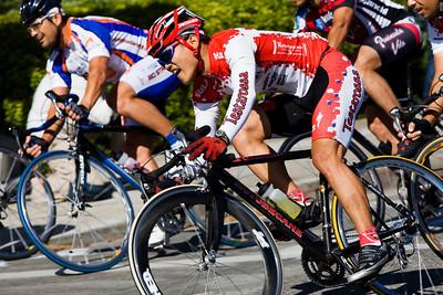 Timpani Criterium 2008 Men 4