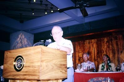 1997 OCC Annual Meeting 2-24-1997
