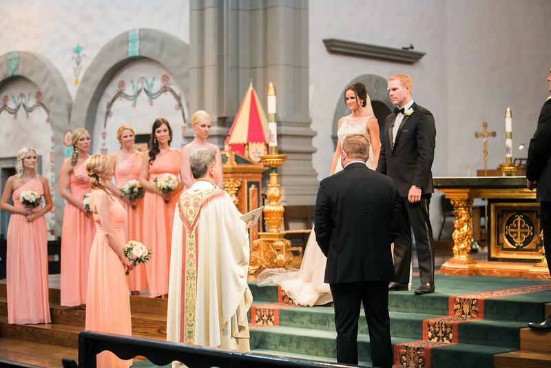150626 Owen Wedding-0183.jpg