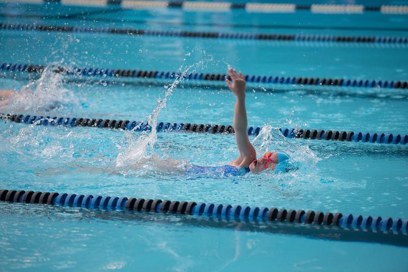 lcs_swimming_kevkramerphoto-836.jpg