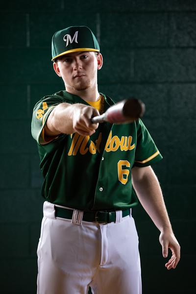 Baseball-Portraits-0717.jpg