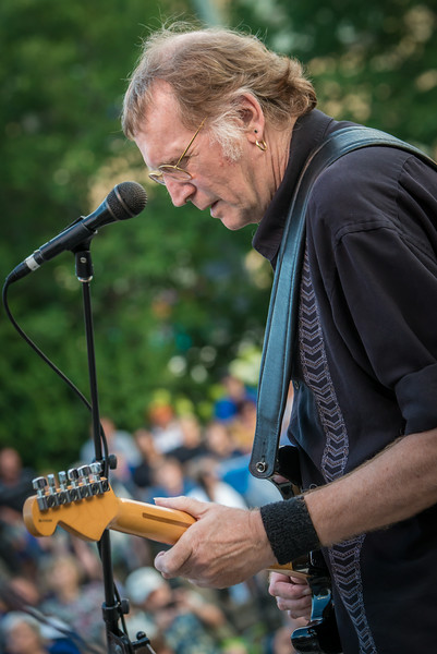 Lonnie Knight-Salute to the Music of Bob Dylan 2014-Wolfe Park, St. Louis Park