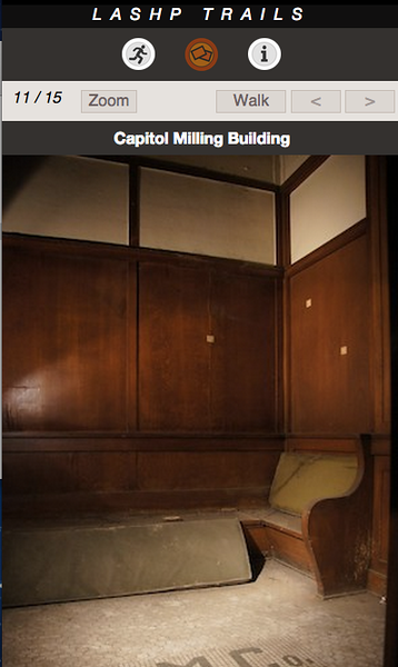 CAPITOL MILLING BUILDING 11 A.png
