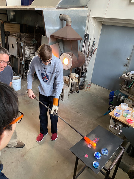 20200118_glassblowing_sj-14.jpg