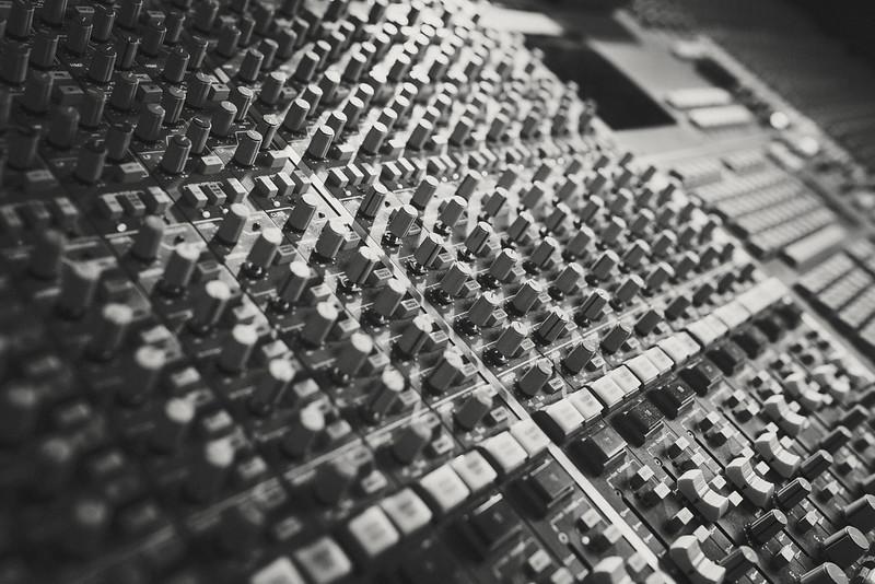 Matt Ball Studio-88-2.jpg