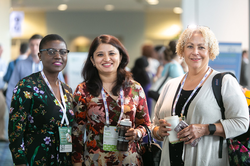 Humentum Annual Conference 2019-2816.jpg