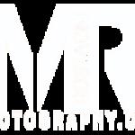 logofinalwhite100.png