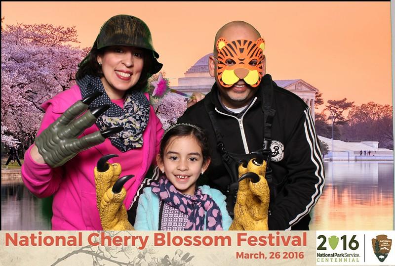 Boothie-NPS-CherryBlossom- (32).jpg
