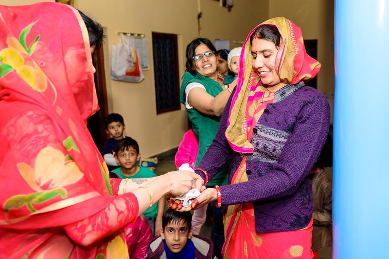 Meena_Peela_Haath_Ceremony-14.jpg