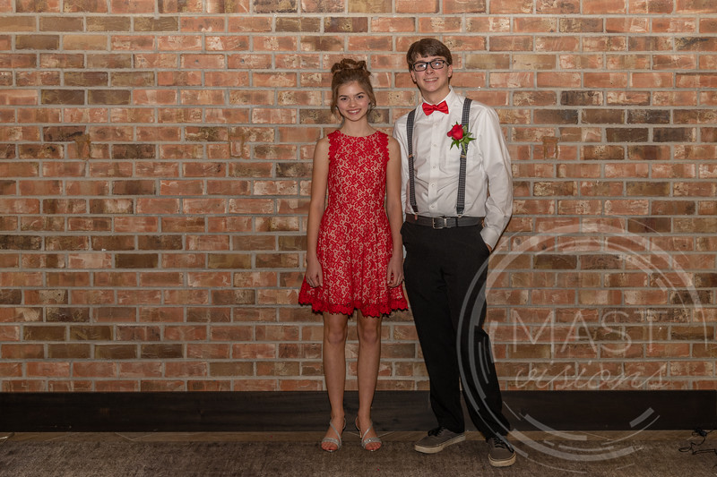 UH Fall Formal 2019-6706.jpg