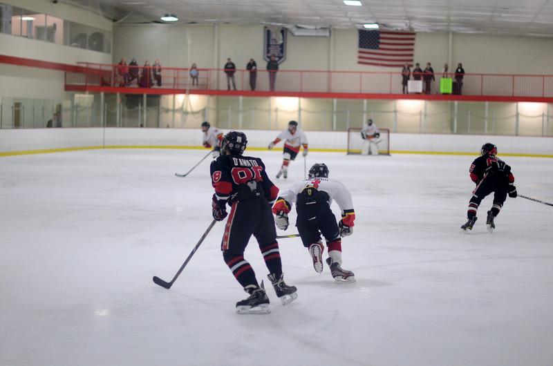 121123 Flames Hockey - Tournament Game 1.JPG