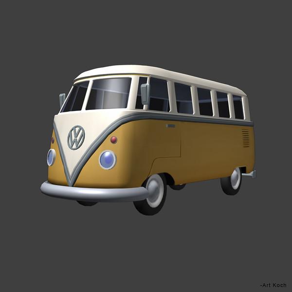 VW_Van_AKoch.jpg