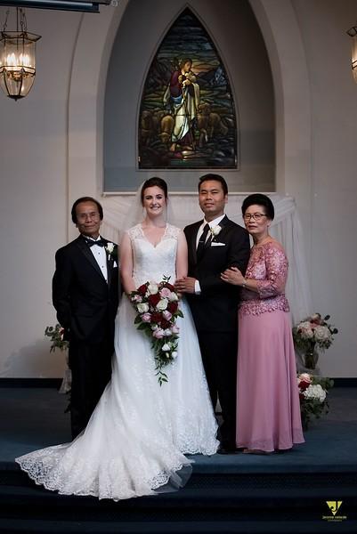 Wedding of Elaine and Jon -315.jpg