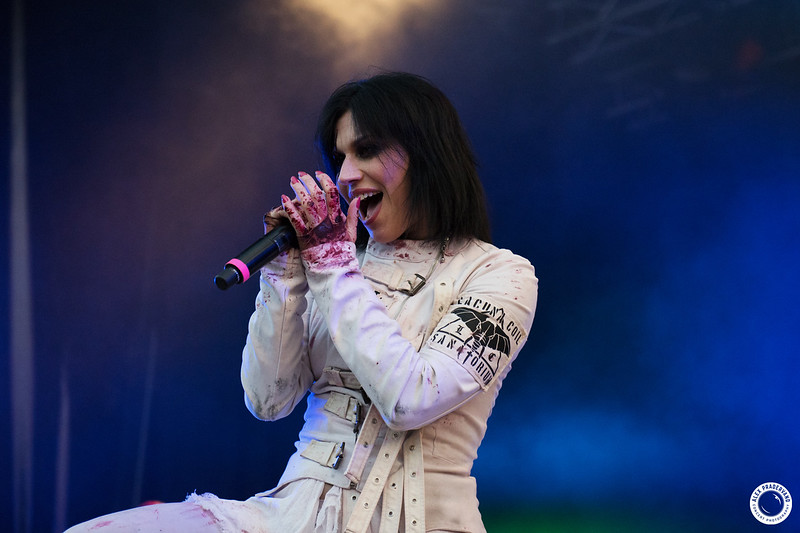 Lacuna Coil - Monthey 2017 46 (Photo By Alex Pradervand).jpg
