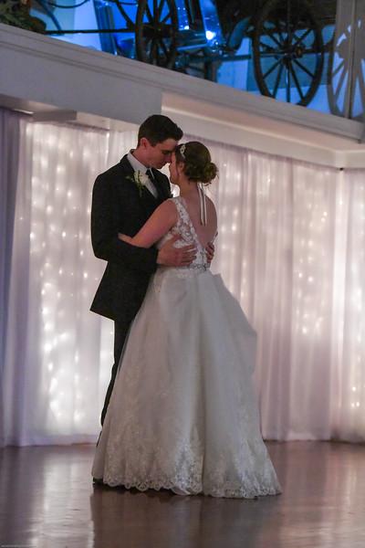 100519 Becca Dayne Wedding- Long Lens-8686.jpg