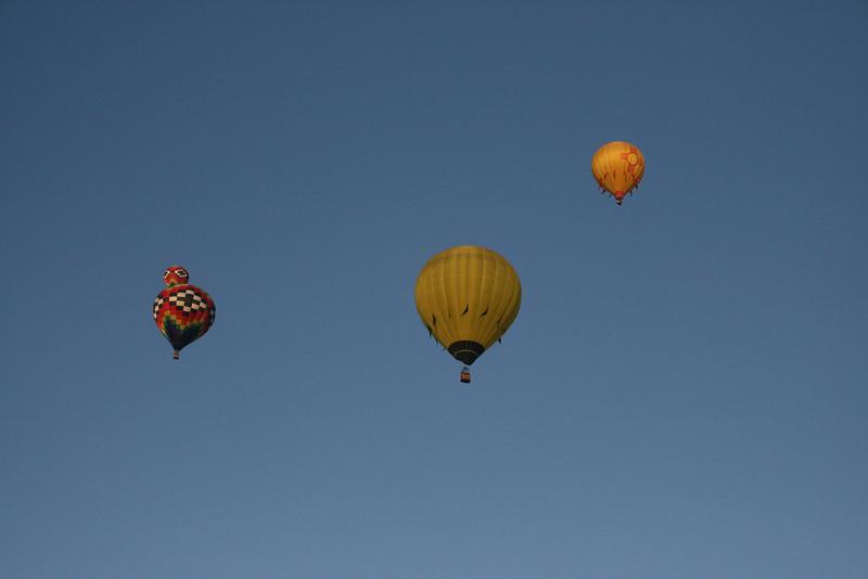 Balloon Fiesta 2011 512.JPG