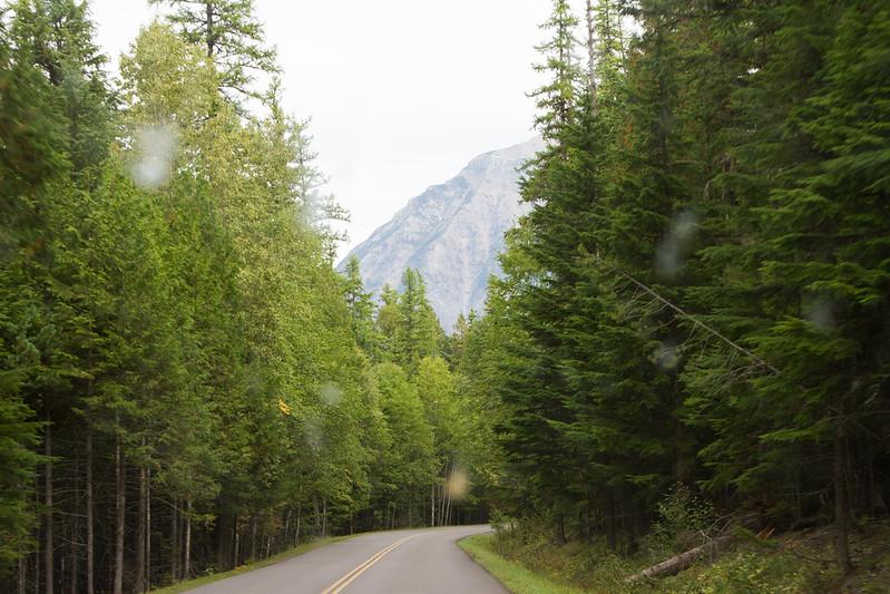 01_Glacier National Park_Montana-64.jpg