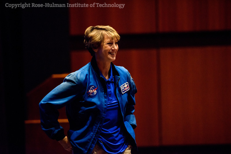 RHIT_Eileen_Collins_Astronaut_Diversity_Speaker_October_2017-14852.jpg