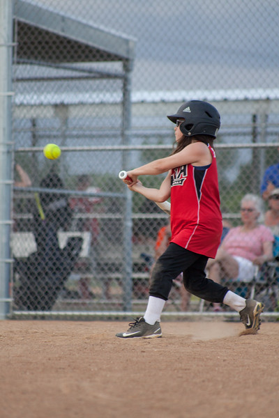 Softball 12u 2017 (172 of 208).jpg