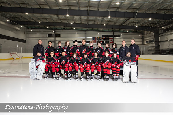 Bantam A National