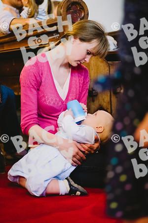 © Bach to Baby 2018_Alejandro Tamagno_Sydenham_2018-05-09 007.jpg