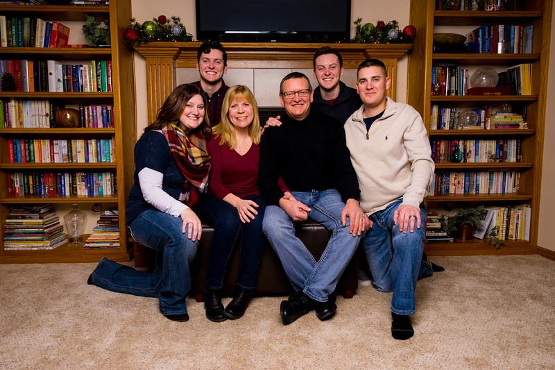 Family Portraits-DSC03382.jpg