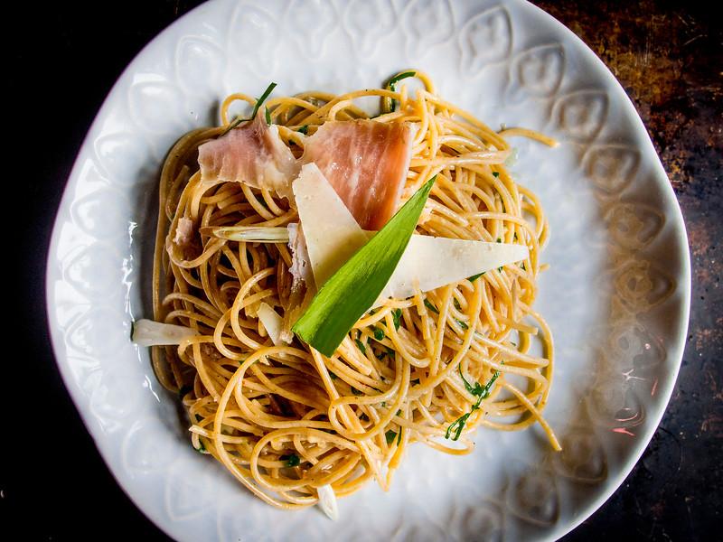 pasta with wild leeks h.jpg