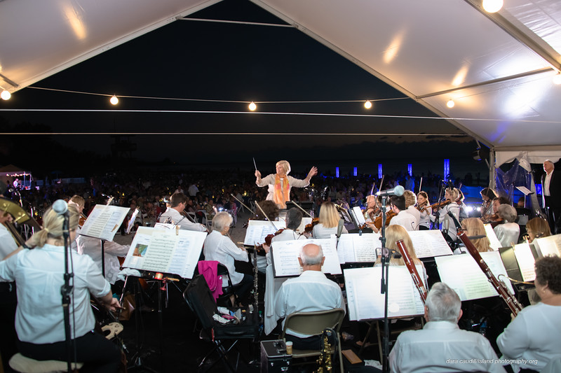 450_Symphony in the Sand 2019.jpg