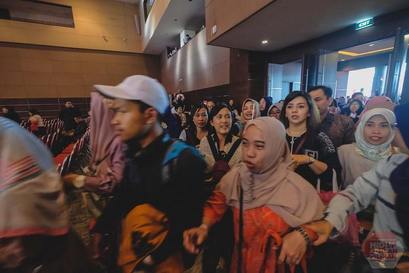 MCI 2019 - Hidup Adalah Pilihan #1 0396.jpg