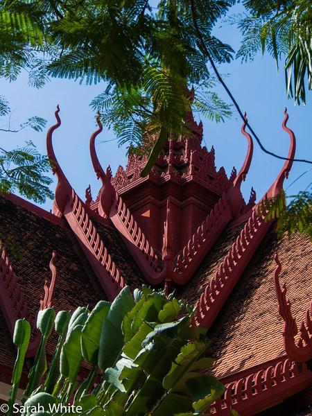 131031_PhnomPenh_047.jpg