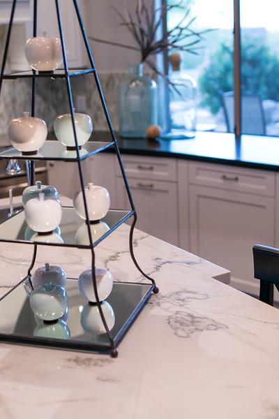 Kitchen & Family Room Final-4.jpg