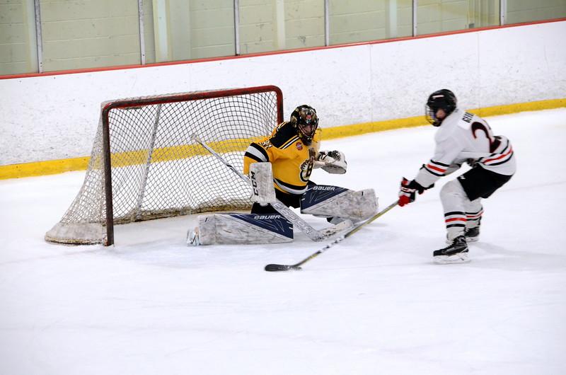 171202 Junior Bruins Hockey-101.JPG