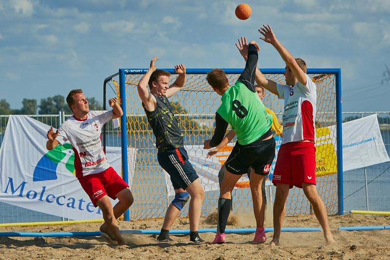 Molecaten NK Beach handball 2015 img 666.jpg
