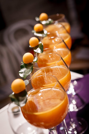 ART of the Cocktail 2015