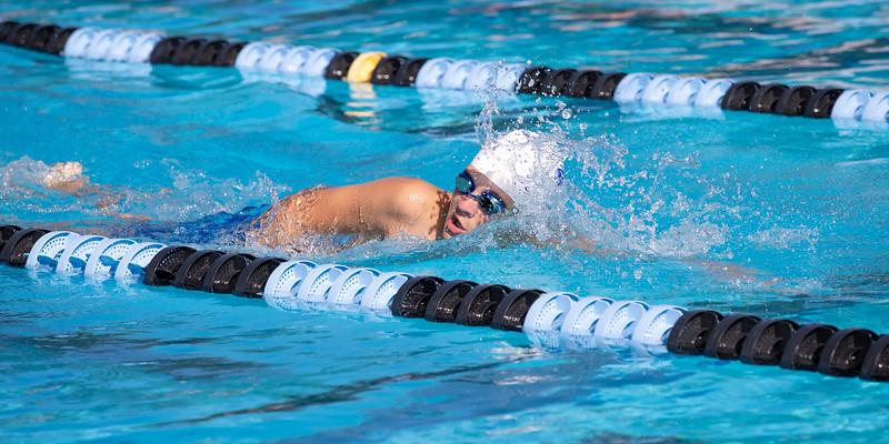 9.23.20 CSN Varsity Swim Meet-45.jpg