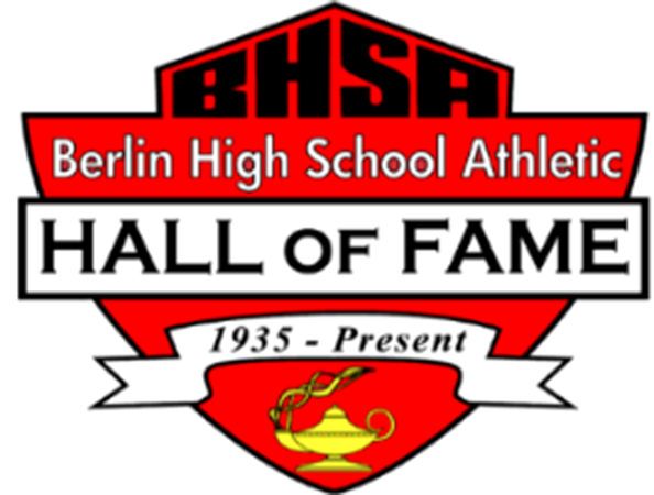 Berlin Hall of Fame.png