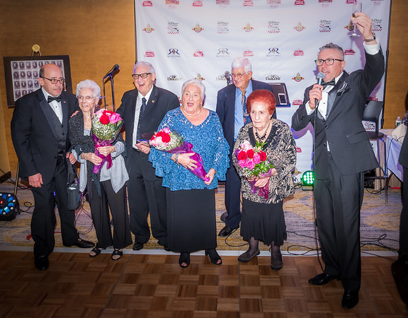 St. Anthony's Feast 100th Gala Dinner